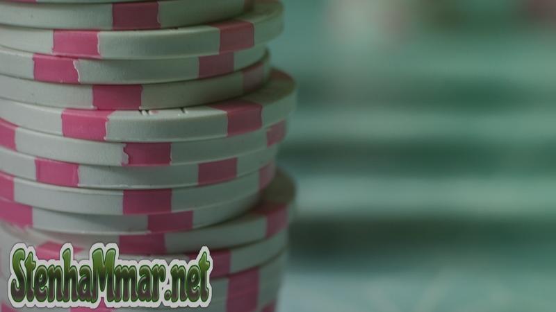 Daftar Pkv Games Mudah di Raja Poker Via Ponsel