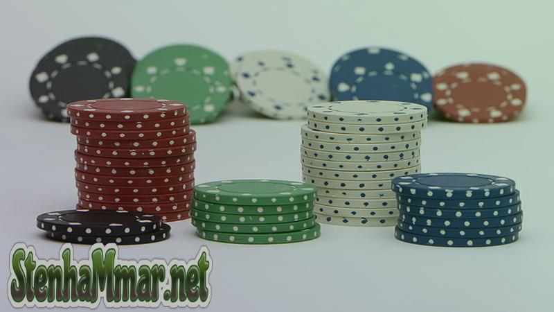 Kenali Ciri-Ciri Situs Poker Pkv Online yang Bisa Dipercaya