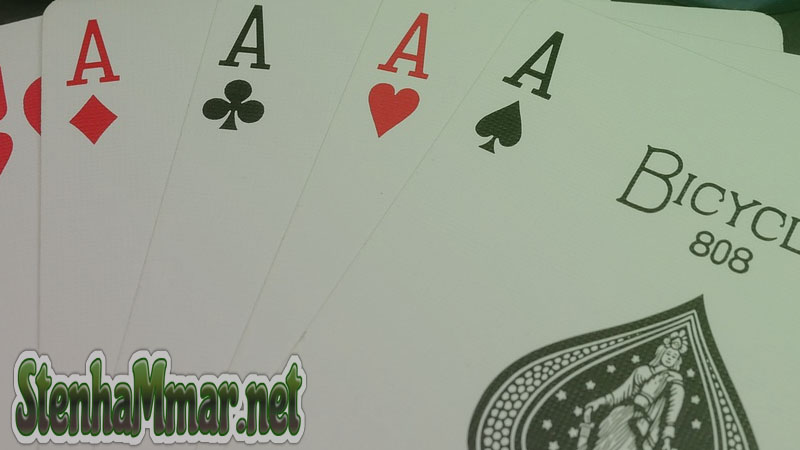 Main Poker Online Uang Asli, Kenali Istilah Penting Ini