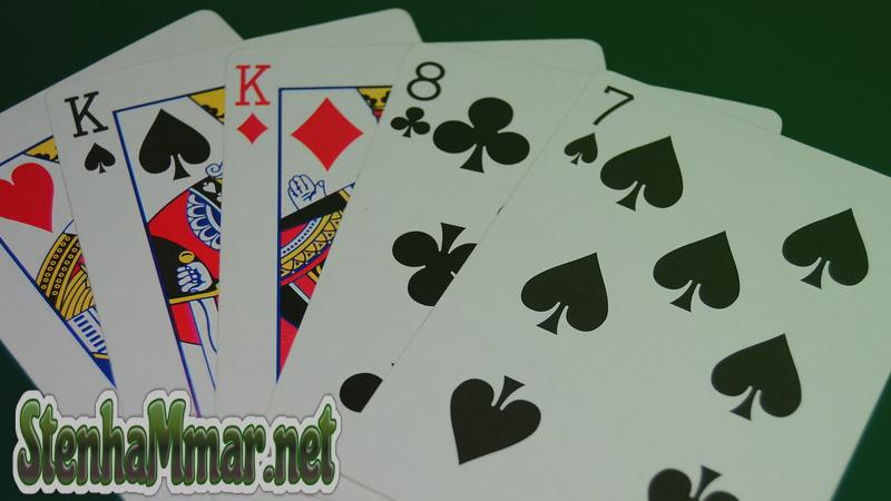 Syarat Gabung Situs Poker Online yang Harus Dipersiapkan